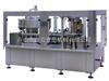 自动灌装封口机组(不含汽) 易拉罐封口机 易拉罐灌装机