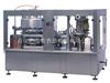 灌装封口机组(含汽)灌装封口机组(含汽)JQ4B250A