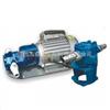 WCB便携式油泵