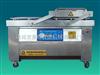 鱼类真空包装机,冷冻水产品真空包装机