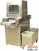120针盐水注射机|注射用盐水|盐水注射机价格