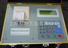 浦东新区SCS-10吨电子轴重仪 便携式轴重秤厂家价格