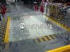 scs新品上市热销新品上市40吨数字汽车衡,上海亚津出口型汽车衡,防水数字汽车衡