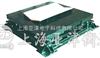 scs际水平计量设备2吨电子磅,西安50吨地磅,条形电子地磅
