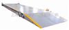 scs新品上市热销新款30吨数字汽车衡,上海亚津出口型汽车衡,耐高温数字汽车衡