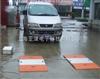 scs新品上市热销新款50吨上海亚津耐高温轴重衡