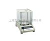 KD-DFC-DFE符合GLP及GMP标准的电子天平