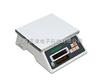 LPWN(E)可用来计量小部件数量的专用电子桌秤