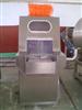 48针全自动盐水注射机 全自动盐水注射机 二手盐水注射机