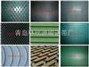 耐高温输送带,耐酸碱输送带,耐油输送带,耐腐蚀输送带