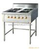 节能煲仔炉 北京不锈钢厨房设备厂