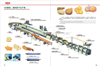 上海合强饼干机械厂—专业生产饼干机械/饼干机械/饼干设备/饼干生产线/饼干机