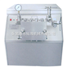 CJB系列高压均质泵