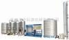 饮用桶装水生产设备