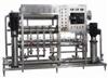 果汁饮料灌装机械