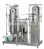 QHS-5000系列饮料混合机