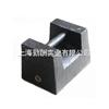 常规大质量工业用铸铁砝码k