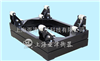 SCS5kg钢瓶秤,郑州防水钢瓶秤,钢瓶电子秤