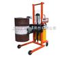 FCS100kg电子倒桶秤,上海电子倒桶秤,油桶电子磅