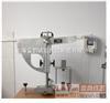 摆式摩擦系数测定仪型号价格—BM-3型