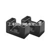 常规工程.机械及设备生产专用铸铁砝码k