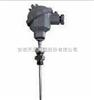 WZPK-131防水式铠装热电偶