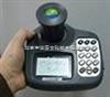 YCS-1泳池水中余氯、尿素含量速测仪
