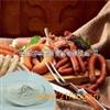 肉制品品质改良剂SF3311