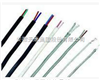 EX--GS-FFP铜丝屏蔽高温补偿导线