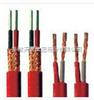 KX-R-GGP硅橡胶补偿导线