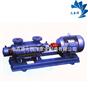 锅炉给水泵,立式多级泵,不锈钢多级泵,上海多级泵