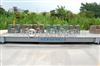 SCS-YS超越技术精品报警功能电子磅大型静动态电子汽车衡
