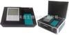 KJ605多功能食品安全快速检测仪