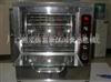 节能环保型台式地瓜机/烤地瓜机/烤红薯机/烤蕃薯机