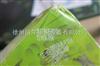 提供江苏食品包装激光打码机/食品包装激光打码机