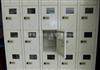 50门手机充电柜一卡通手机充电寄存柜