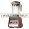 大功率麥登現磨豆漿機|調整機操作方便