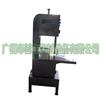 采用优质进口锯条立式锯骨机|锯冻肉段机
