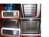 JW电子秤,45kg计数秤