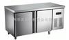 纳米保鲜技术冷藏展示台|冷藏工作台