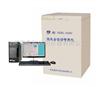 微机全自动量热仪,煤炭量热仪,热量分析仪,量热仪价格