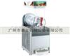 可调制不同口味饮品的雪融机|新式雪泥机