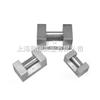 常规大型机械设备生产用铸铁锁型不锈钢砝码