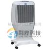 利烨LY-01S湿膜加湿器报价