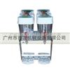 选用优质高效压宿机制冷机|双缸冷热果汁机品牌电机