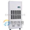 利烨CFZ-10/S电子车间除湿机,造纸厂除湿机厂家直销,抽湿机报价