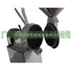 效率高的肠粉米浆机|多功能磨浆机省电