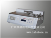 西唐薄膜纸张摩擦系数测试仪