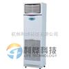 利烨LY-03S湿膜加湿器厂家
