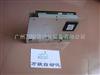 广州ABB操作面板维修ABB GOP3操作面板维修ABB G2010A10.4ST厂家